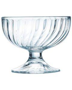 Portionsglas Glace 21cl