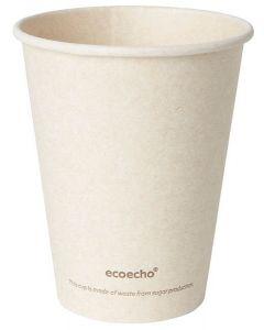 Duni Kaffebæger Sweet Cup 24cl - 50stk
