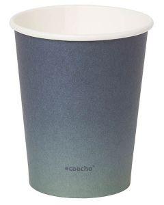 Duni Kaffebæger Urban 24cl - 40stk