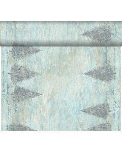 Dunicel bordløber 24m - Blue Winther