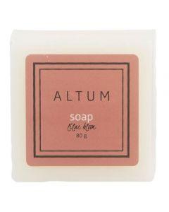 Altum Bloksæbe 80gr - Lilac Bloom