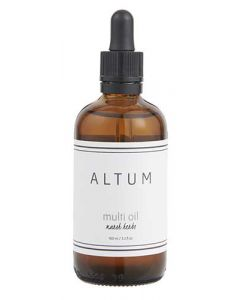 Altum Multiolie 100ml - Marsh Herbs
