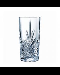 Broadway glas - 28 cl