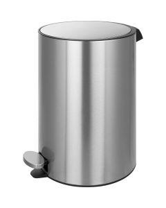 Steel Function affaldsspand 20L - Stål