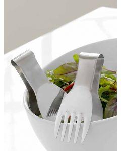 Steel Function salathånd 14cm - 2 stk