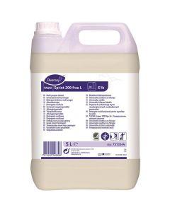 Taski Sprint 200 Free - 5 liter