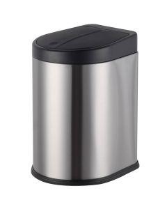 Steel Function Affaldsspand 5L - Væghængt