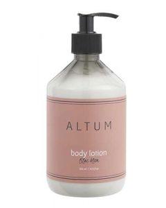 Altum bodylotion 500ml - Lilac Bloom