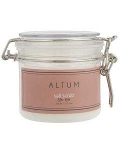 Altum saltskrub 300ml - Lilac Bloom