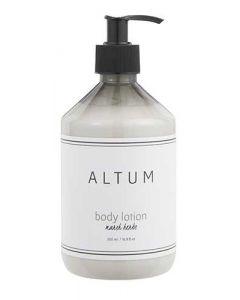 Altum bodylotion 500ml - Marsh Herbs