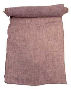 Bordløber 3m x 36cm - Rosa
