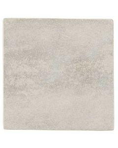 Altum Bræt Sandsten - 10x10cm