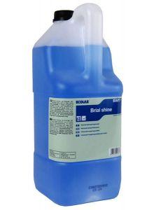Brial Shine - 5 liter