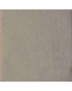 Dunilin Servietter 40x40cm Brilliance Greige 45stk