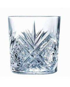 Broadway glas - 30 cl