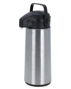 Termokande m/pumpe 1,8L