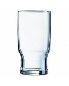 Campus vandglas