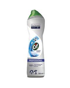 Cif Cream - 750 ml