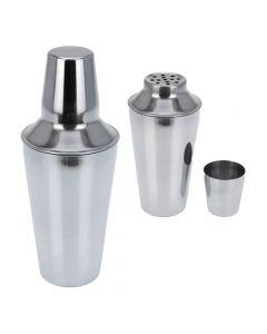Cocktail Shaker 590ml