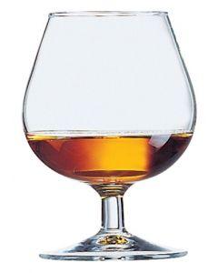 Cognacglas - Degustation - 15 cl