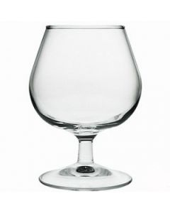 Cognacglas - Degustation - 41 cl