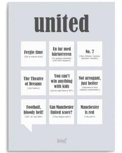 Dialægt kort - United