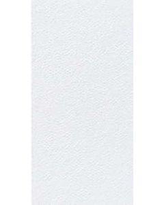 Duni servietter 1/8 40x40cm 3-lags 250stk - Hvid