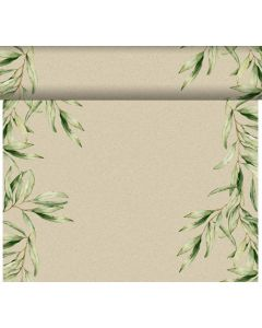 Dunicel bordløber 40cm x 24m Foliage