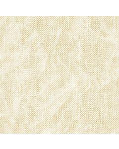 Dunisoft Serviet 40x40cm 60stk - Washed Linen Gold