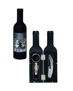 Vinsæt - Dinner for one flaske