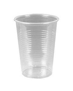 Fadølsglas 40 cl - 50 stk.