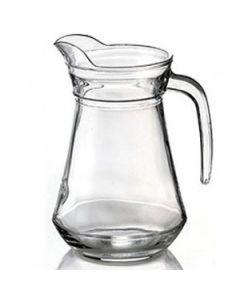 Glaskande - 1,3 liter