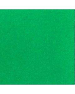 Papirdug 50m - Grøn