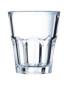 Granity glas 27 cl
