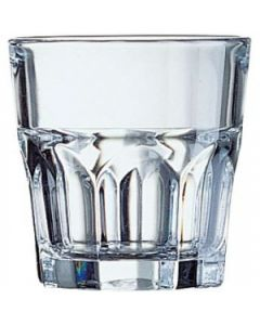 Granity glas - 16 cl