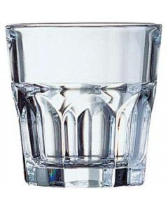 Granity glas 20 cl