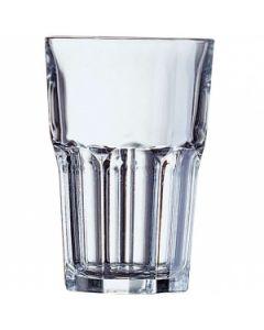 Granity glas 35 cl