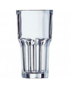 Granity glas 46 cl