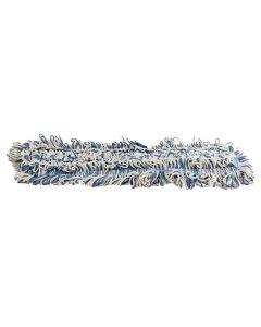 Taski Standard Wet moppe - 40 cm