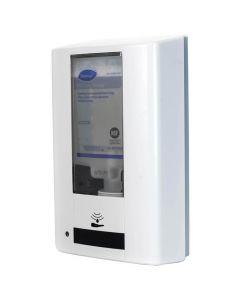 IntelliCare Dispenser elektronisk - Hvid