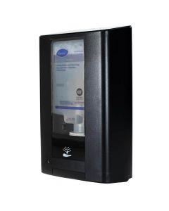 IntelliCare Dispenser elektronisk - Sort
