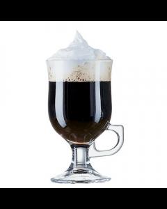 Irish Coffee glas m/hank 24cl