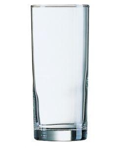 Islande drinksglas