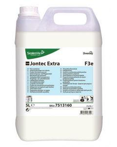 Jontec Extra - 5 liter