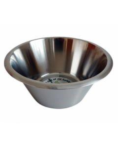 Køkkenskål - Konisk 4 L