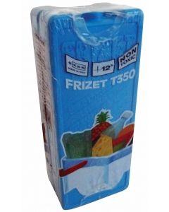 Køleelementer 350 gram - 2 stk
