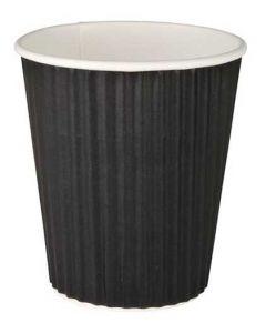 Kaffebæger luksus 24cl - 40stk