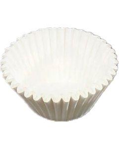 Kaffefilter skålfilter 360/110 500stk