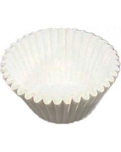 Kaffefilter skålfilter nr. 250/84
