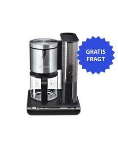 Bosch Kaffemaskine Styline - 1160W